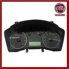 Genuine Fiat Stilo 1.2 1.6 1.8 16V 01-07 Instrument Cluster.  51932267