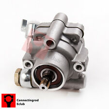 Power Steering Pump For Nissan Altima Maxima Quest 3.5 V6 02-08  491107Y000 Sale