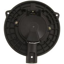 HVAC Blower Motor SIEMENS PM9304 fits 06-14 Honda Ridgeline 3.5L-V6
