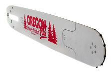 "Oregon 228RNDD009 - 22"" (55cm) Guide Bar - Fits Husqvarna 365 372 390 570 576 XP"