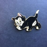 Figaro - Tail End from Pinocchio Disney Pin 8151