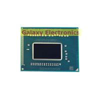 Used INTEL ATOM BGA IC chipset SR2LV x5-E8000 CPU Processor
