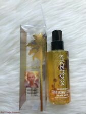Smashbox Photo Finish Water Primer in Centering Citrus 3.9 fl oz BNIB $32