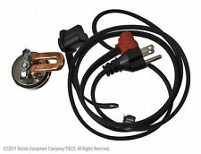 Engine Heater (Freeze Plug) for Ford 2600 2610 3600 3610 4100 4110 5600 5610