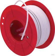 Triax Coaxial Cable KOKA110A Lszh S100