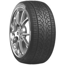 2 New 305/35R24 Delinte Desert Storm D8 Tires 305 35 24 114V Tire 305/35/24 Sale
