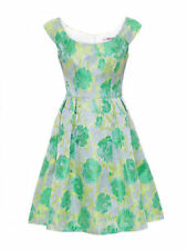 Review Knee-Length All Seasons Dresses for Women