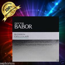 Babor Doctor Cellulair Ultimate Repair Cream 50ml EXP 3/19