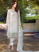 Indian Pakistani Bollywood Designer Suit Shalwar Ethnic Punjabi party Wear Suits