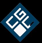 CGCretailoutlet