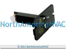 "Trane American Standard Furnace 3"" Limit Switch L175F-30 C340056P17 Swt01279"