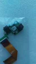NUOVO DELL XPS 15 L501X L502X 2 X USB I/O Circuito Stampato grwm 0 0 grwm 0 0 ktyj 8 ktyj 8