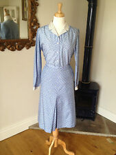 Windsmoor Polyester Vintage Clothing for Women
