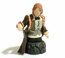 HARRY POTTER - BUST-UPS BUSTO FIGURA PERSONAGGIO - RON WEASLEY