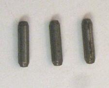 JLO ROCKWELL L295 L297 L300 L340 R295 R340 L380 L395 760 FLYWHEEL RING GEAR PIN