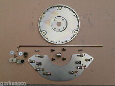 Holden EK EJ Grey Motor Hydramatic-Trimatic BASIC Conversion Kit NEW FLEXPLATE