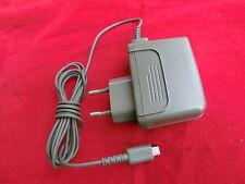original Nintendo DS Lite Ladekabel / Ladegerät / Netzteil / genuine Charger