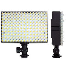 NANGUANG LED Video Light CN-B150 for Kamera DV Camcorder Lighting
