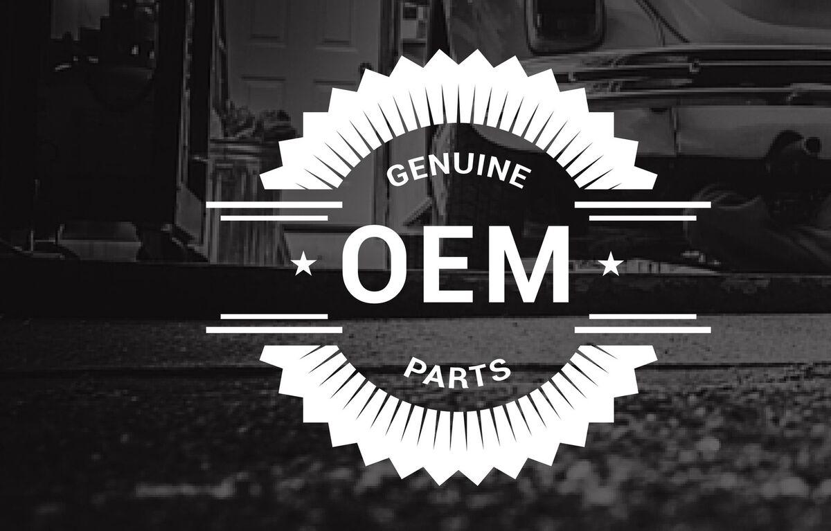 OEM_Genuine_Parts