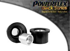 Powerflex Black Arrière Diff Avant Bush PFR85-425BLK pour AUDI Bora Octavia TT LEON