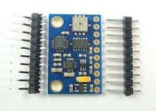 10DOF Attitude Indicator L3G4200D ADXL345 HMC5883L BMP085 Module for Arduino