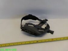 Msa Skullgard Hard Hat Ratchet Liner Fas Trac Suspension Helmet Medium
