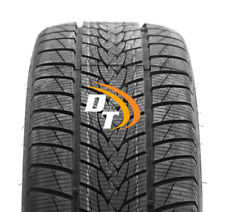 1x Imperial SN-UHP 225 60 R18 104V XL Offroad Reifen Winter