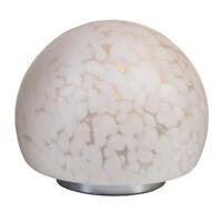 Vistisi Murano Mid Century Modern Art Glass Lamp