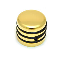 2Brand new hipshot o-ring o ring gold knob