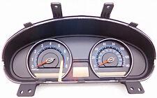 New Old Stock Kia Optima Speedometer Head Cluster 94001 2G150