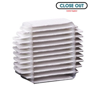 RISE HEPA AIR FILTER screen Closeout Sale Last One!