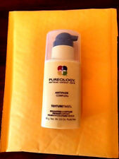 PUREOLOGY SERIOUS CARE TEXTURE TWIST RESHAPING HAIRSTYLER 3.0 OZ DISCONTINUED!!