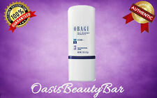 OBAGI CLEAR FX SKIN BRIGHTENER 2Z STEP #3 SEALED