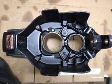 MerCruiser Transom Gimbal Housing Outer Plate TRS 2TR TR II-TR 2TR IITR 255 280