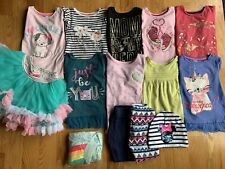 Baby Girls Clothes 3T Lot