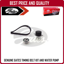 KP15175XS-1 GATE TIMING BELT KIT AND WATER PUMP FOR PEUGEOT 307 SW 1.4 2002-2003