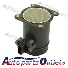 For 2002 2003 Nissan Altima Sentra 226808J000 Mass Air Flow Sensor Meter MAF