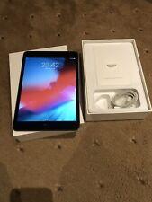 Apple iPad mini 3 16GB, Wi-Fi, 7.9in - Space Gray - Used (with box)