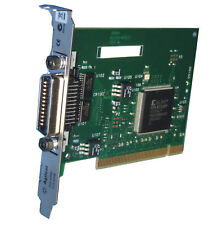 HP Agilent GPIB PCI Carte 82350b Rev. A 82350-66511 #110