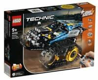 LEGO Technik - RC-Stunt Racer, 42095