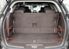 FOR Chevrolet Traverse Buick Enclave GMC Acadia  ENVELOPE STYLE TRUNK CARGO NET