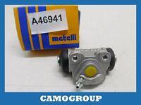 Cylinder Rear Brake Rear Wheel Brake Cylinder TOYOTA Corolla 040912