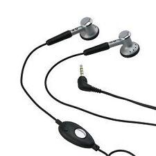 Original Motorola CHYN4516 Stereo HS120 Ear Buds Headset for A630 A840 E815