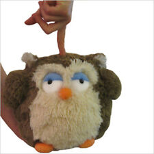 Squishable Owl