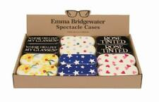 Emma Bridgewater - Spectacle/Glasses Tin Case - Sold Individually/6 Designs