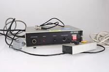 Elektronic Showslide ES3069 Überblendgerät für Kodak Carousel S-AV 2000/2050