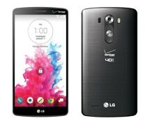 LG G3 VS985-(Verizon) c Unlocked Smartphone Cell Phone (Page Plus) AT&T T-Mobile
