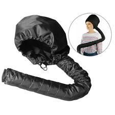 Adjustable Bonnet Dryer Soft Hair Drying Cap Hood For Styling,Curling,Hair Dryer