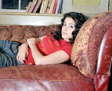 Katie Melua UNSIGNED photograph - Georgian-British singer - M5107 - NEW IMAGE!!!