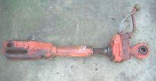 Case David Brown 1410 Tractor Leveling Link, K944771, K922661